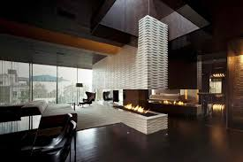 luxury interior design living modern interior house design spydelhigencookcom modern interior modern