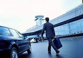 Картинки по запросу такси и аэропорт