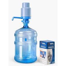 <b>Помпа</b> для воды <b>механическая AEL</b>