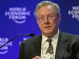 Steve Forbes' Conduct Questioned As Sex Scandal Engulfs School. Steve Forbes' Conduct Questioned As Sex Scandal Engulfs School - steve-forbes-conduct-questioned-as-sex-scandal-engulfs-school