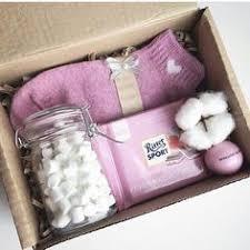 Подарочные коробки: лучшие изображения (41) | Gift wrapping ...