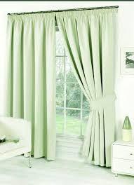 <b>Комплект</b> плотных штор для <b>гостиной</b> и спальни, арт 107 ...