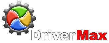 """Résultat de recherche d'images pour """"DriverMax"""""""