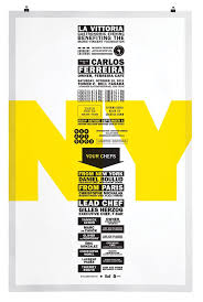 17 best images about 10 design headlines typography be transform into a slim resume design w monogram background