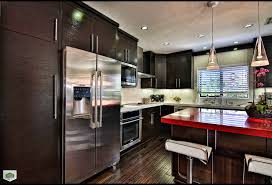 best under cabinet lighting kitchen modern with kitchen remodeling image by sod builders inc cabinet lighting modern kitchen