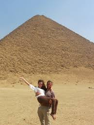 the pyramids of dashur the world wanderer sp the love