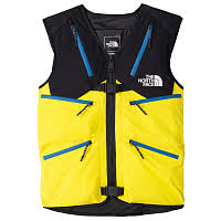 50 370 ₽ 50 370 ₽ 50 370 ₽ The North Face BLKSRS ABS VST ...