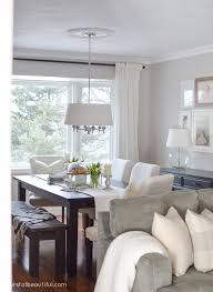 living dining rooms rs maria