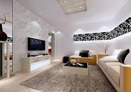modern living room furniture uk interior online interior designers glamour interiors by uk interior designer