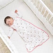 <b>Спальный мешок</b> для крепкого сна малыша