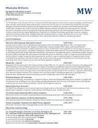 senior paralegal resume sles sle attorney senior attorney resume