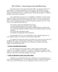 peronal statement example featuring alcohol abuse in college    alcohol essay features alcoholism