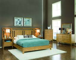 colonial cherry bedroom furniture room furnitures