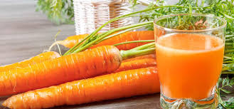 Image result for carrot Reduce the Risk of Cancer
