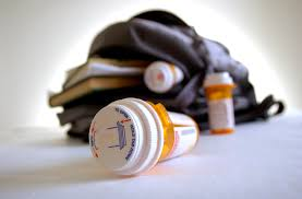 prescription drug abuse teens and precription drug abuse