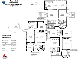 design and then build the perfect home for you using d computer    floor plan sample