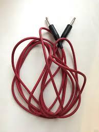 <b>Гитарный кабель quik lok</b> — купить в Красноярске. Состояние: Б ...