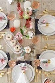 table store pretty plates