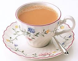 Image result for tea with milk