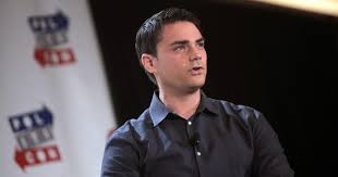 Ben Shapiro apologizes for, removes Daily Wire video depicting ...
