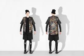 11 by Boris Bidjan Saberi <b>2016 Fall Winter</b> | HYPEBEAST
