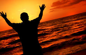 Image result for victory in christ