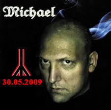Michael Müller todesrune - 68%2520Michael%2520M%25C3%25BCller