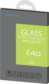 Купить <b>Защитное стекло BROSCO</b> в интернет-магазине на ...