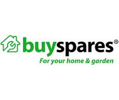 Buy Spares Promotions - Save with June 2021 Deals & Discounts