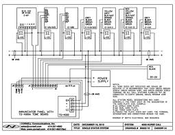 nurse call wiring diagram wiring diagram and schematic design nurse call system wiring diagram