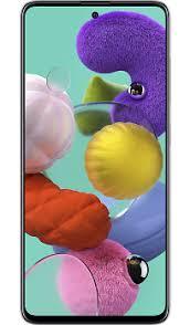 Купить <b>Смартфон Samsung Galaxy A51</b> 64Gb Белый по выгодной ...