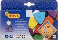 <b>Jovi</b> — купить товары бренда <b>Jovi</b> в интернет-магазине OZON.ru