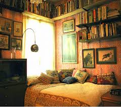 photo gallery vintage bedroom bedroom male bedroom ideas