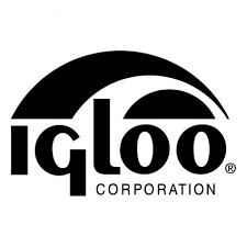 Официальный дилер <b>Igloo</b> (Иглу) — интернет-магазин Variety Store