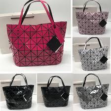 2019 <b>High</b> Quality Fashion <b>Designers</b> Women <b>Luxury</b> Handbags ...