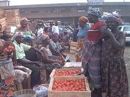 Image result for tomato post-harvest losses