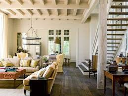 casual decorating ideas living rooms photo of fine refresing ideas about casual living room pics casual living room