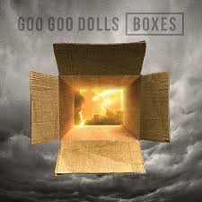 The Goo <b>Goo Dolls</b>: <b>Boxes</b> - Music on Google Play