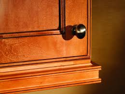 modern kitchen cabinet hardware traditional: subtle contrast hardware rx press kits p quality cabinets quincy hardware sxjpgrendhgtvcom