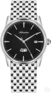 Купить <b>часы</b> наручные бренд <b>Adriatica</b> в магазинах Ростова-на ...