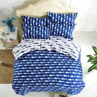 Оптом Комплект Одеяла Морской Царицы - Купить Онлайн ...