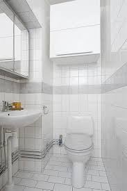 exquisite design black white exquisite design ideas white accessoriesexquisite black white tile bathroom