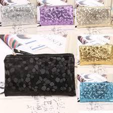 <b>Fashion Ultra</b>-<b>thin</b> Women Printed Change <b>Coin</b> Purse Wallet-buy at ...