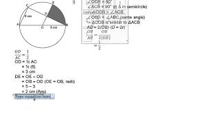 answering mathematics questions mensuration answering mathematics questions 5 mensuration