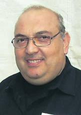 Alberto Estrada. j. m. carbajal. Ribadesella,. J. M. CARBAJAL - 2011-10-21_IMG_2011-10-14_01.46.33__7276443