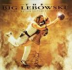 The Big Lebowski [Original Soundtrack]