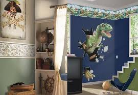 brilliant bedrooms in decorating home bedroom ideas with boy decorations for bedroom brilliant bedrooms boys