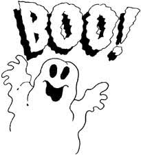 Image result for boo cartoon