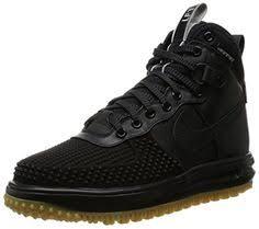 Boris Bidjan Saberi shoes | shoes +