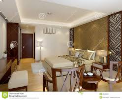 master bedrooms photos aa modest luxury modern master bedrooms more similar stock images of modern luxu